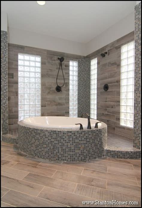 open shower designs without doors 10 top shower designs without a door from carolina