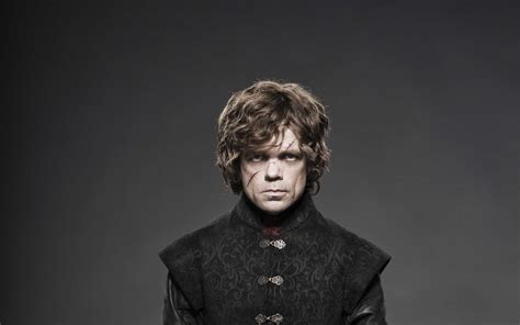 2048x1152 tyrion lannister of thrones 2048x1152