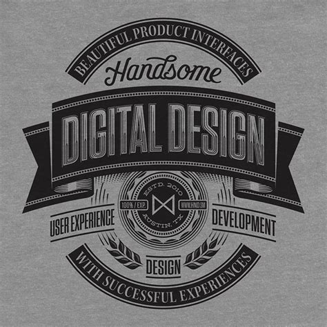 t shirt logo design free vintage t shirt design search vintage style t