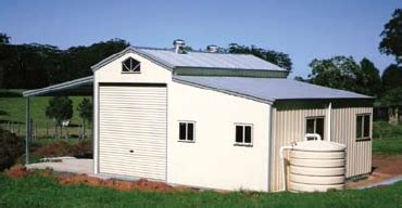farm sheds rural shed shed plans getting the best shed