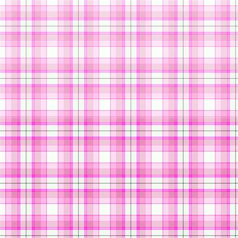 pattern photoshop xadrez free illustration digital designs papers plaid free