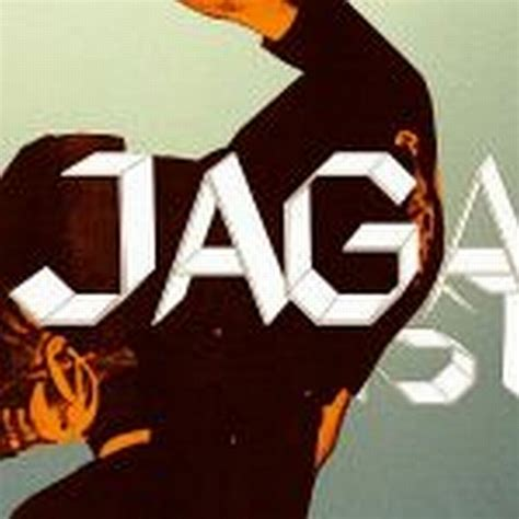 A Living Room Hush By Jaga Jazzist On Mp3 Wav Flac Aiff