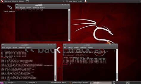 aircrack gui apk aircrack app