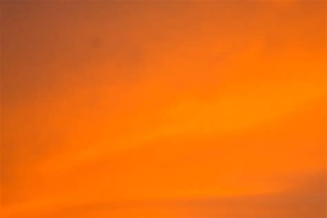 sunset orange 21 orange backgrounds wallpapers images pictures