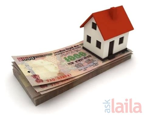kotak housing loan kotak mahindra bank rohini sector 3 delhi kotak mahindra bank bank in delhi ncr