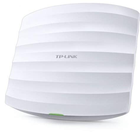 ac1200 wireless dual band gigabit ceiling mount access