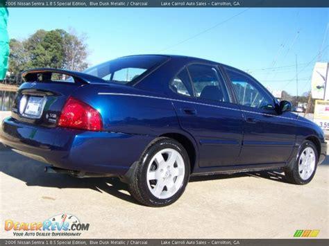 Gateway Nissan by Gateway Nissan A Fargo Nissan Dealer New Car Used Car Nd