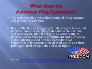 what do the colors of the american flag represent what does american flag colors represent
