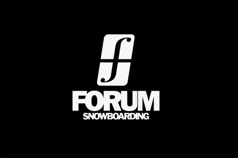 famous snowboard company logos  brands