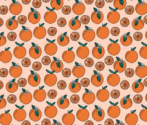fabrics wallcoverings design source finder florida oranges summer fruit blush peach kids fruit summer