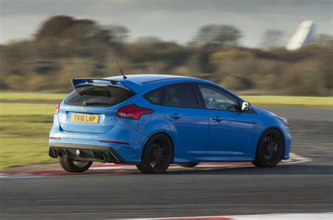 What Does Rs On A Car does drift mode make the ford focus rs more agile on track