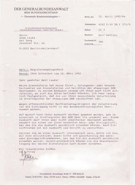 Anschreiben Bewerbung Justiz Jahn 180 S Beh 246 Rde Vulpes Pilum Mutat Non Mores Anklage Aus Allen Rechtlichen Gr 252 Nden Wegen