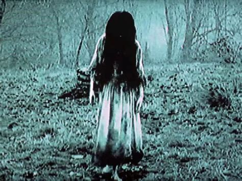 the ring the ring sequel rings trailer is released insider