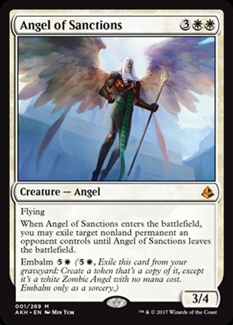 magic the gathering single m axis of mortality is cheap in the new magic the gathering expansion