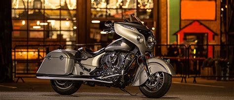 Motorcycle Apparel Raleigh Nc by New Indian Motorcycle 174 Chieftain Raleigh Nc Garcia Moto