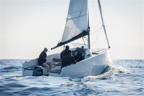 sailing boat under power power sailers when is a sailboat not a sailboat sailfeed