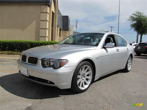 vehicle repair manual 2005 bmw 745 spare parts catalogs service manual how to change a 2005 bmw 745 dipped beam replacement 2005 bmw 7 series