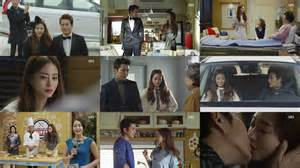 film drama korea birth of beauty hancinema s drama review quot birth of a beauty quot episode 10