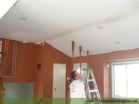 house painters nyc interior house painters plainview home makeover new york