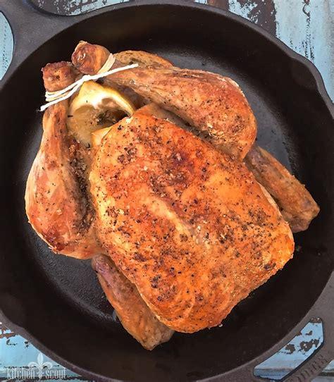 kitchn roast chicken 100 the kitchn roast chicken easy pan roasted