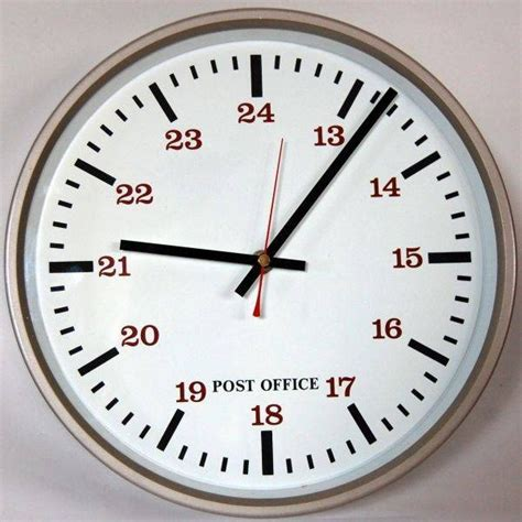 best office wall clock 94 best images about clocks watches timepieces on