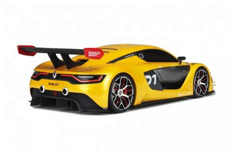 renault sport rs 01 ot190 renault sport r s 01 ottomobile