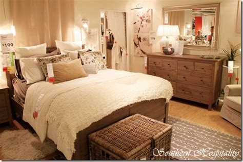 ikea bedroom gallery ikea browsing southern hospitality