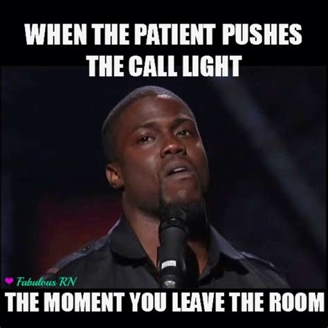 Kevin Hart Funny Memes - our 5 favorite nursing memes on tumblr this week kevin