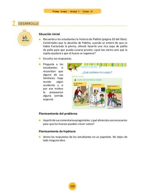 rutas de aprendizaje programacion unidades iii ciclo 2015 unidad de aprendizaje para primer grado con rutas primaria