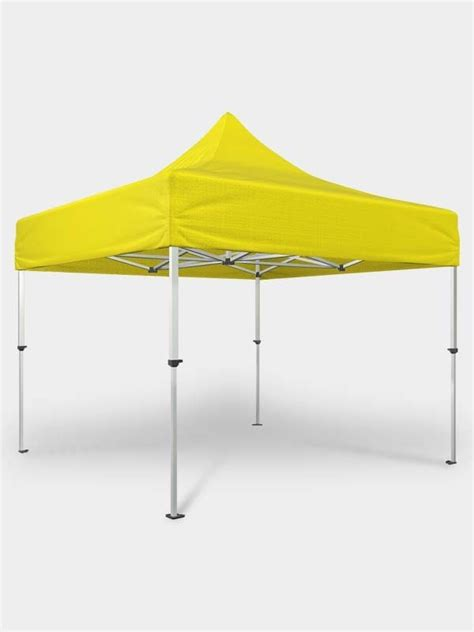 order and buy best gazebo canopy tent at cheapest