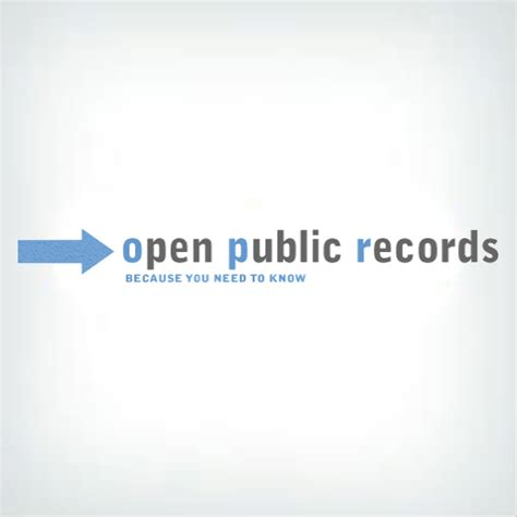 Open Records Search Open Records Reviews Search Companies Best Company