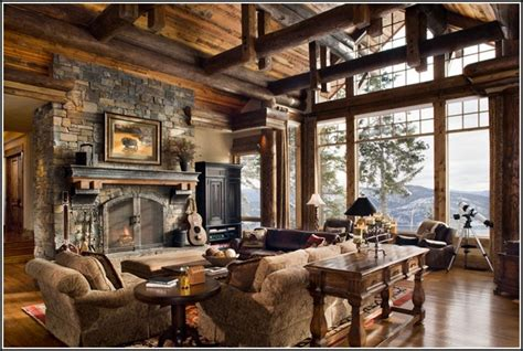 rustic home interiors rustic country home decor rustic country home decor