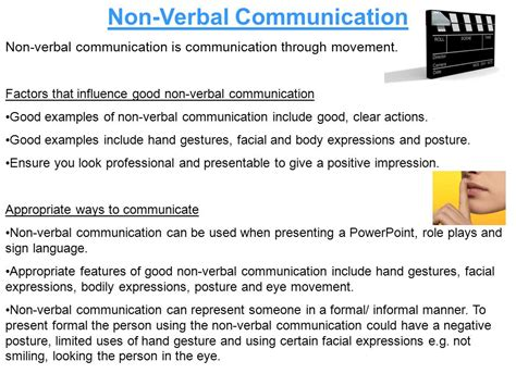 7 Non Verbal Ways To Offer Your Sincere Apologies by How To Use Types Of Communication Ppt