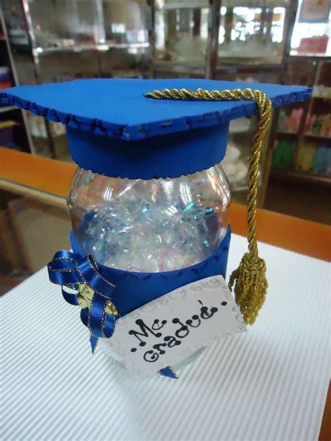 recuerdos para graduacion de preescolar recuerdos para graduacion primaria and post pictures car