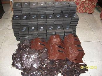 G Cuppe Bahan Kulit Emboss grosir kerajinan kulit dompet kulit sepatu industri kulit