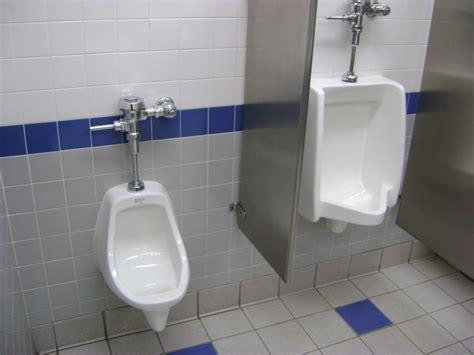 walmart bathroom target woburn ma 50 less white trashy than walmart