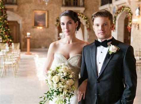 Christy Romano Married! See the Even Stevens Star's
