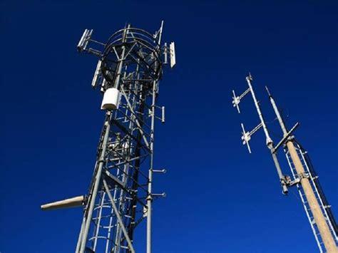 Calendrier 700 Mhz 4g La Bande Fr 233 Quence Quot En Or Quot De 700 Mhz Sera Mise Aux