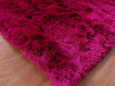 Pink Fluffy Rugs by Fluffy Carpet Quotes