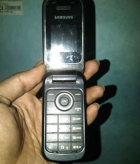 Casing Hp Samsung Gt E1195 samsung gt e1195 ganti kartu sim minta kode free tutorial