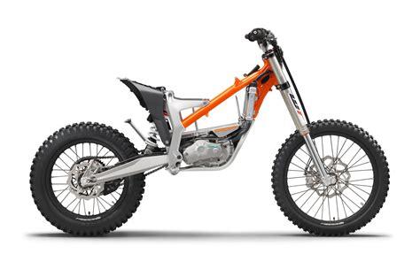 Ktm E Motorrad by Motorrad Occasion Ktm Freeride E Xc Kaufen