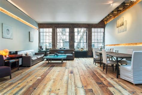 light hardwood floors living room 124 great living room ideas and designs photo gallery