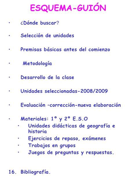 preguntas y respuestas de frances materiales biling 252 es franc 233 s anl c sociales