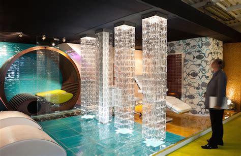 fiera illuminazione francoforte fabbian illuminazione ligh building 2014 salone di
