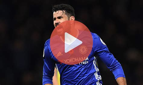 chelsea everton streaming everton v chelsea live stream how to watch premier