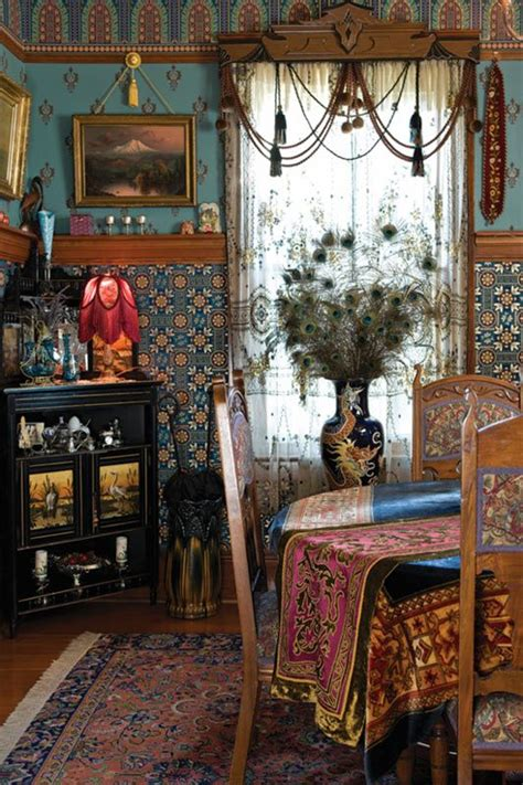 turkish home decor online 165 best victorian home interiors moorish turkish style images on pinterest victorian decor