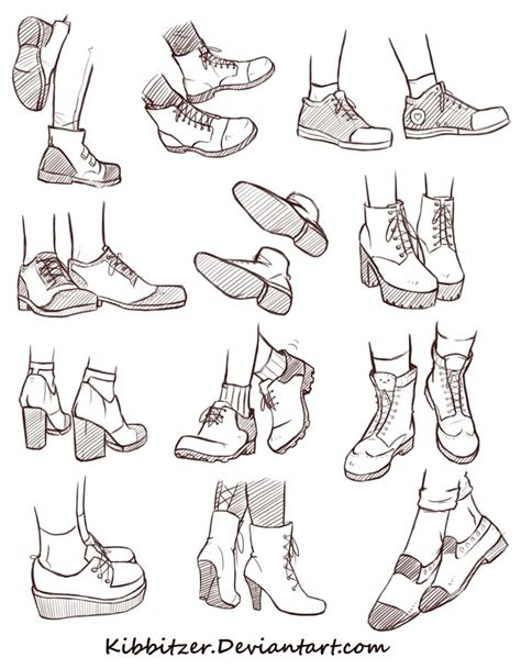 Drawing References by Best 25 Drawing Tutorials Ideas On