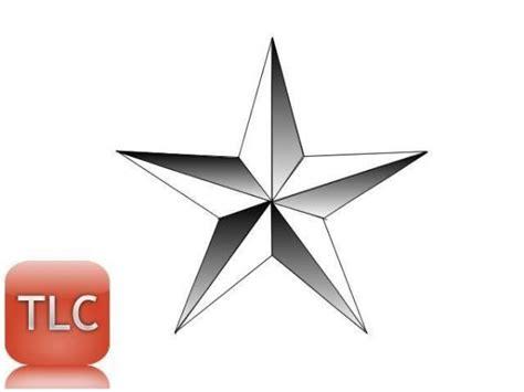 imagenes para dibujar a lapiz estrellas como desenhar uma estrela n 225 utica 5 passos umcomo