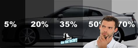 wisconsin window tint laws  tint factory