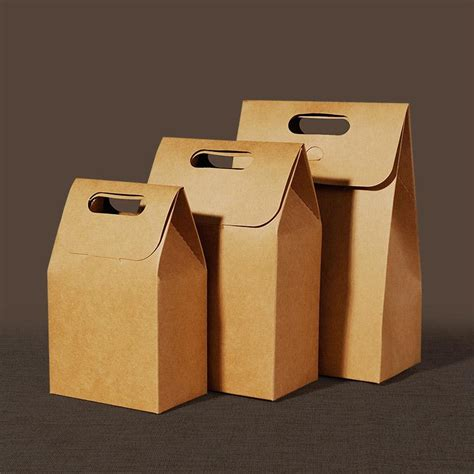 Take Away Box Bag From Os by Lunch Boxes 10 Childrens Lunch Boxes Takeaway Boxes